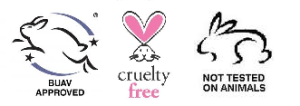 crueltyfree.logos
