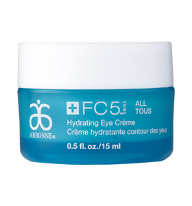 arbonne_eyecream