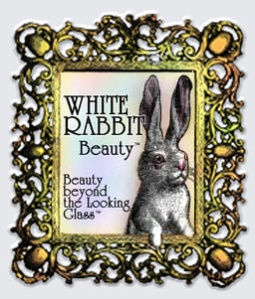 Courtesy of White Rabbit Beauty