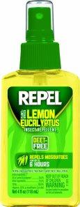 repellent1_