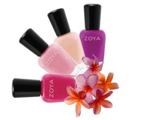 zoya-nail-polish2