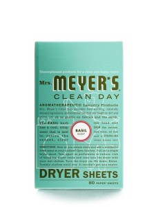 mrsmeyers.dryer