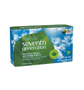 seventhgen.dryer